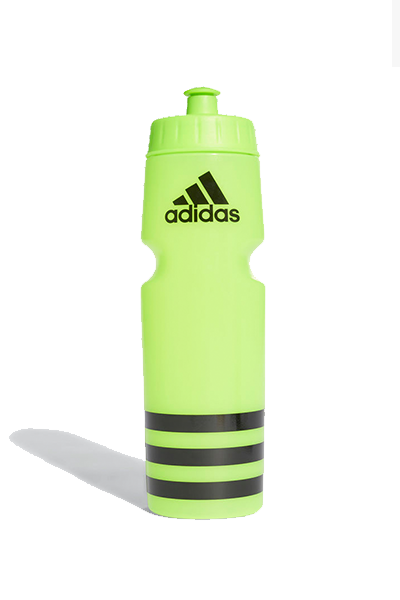 ADIDAS PERF BOTTLE 750ML <br> CY6239,- Jim Kidd Sports