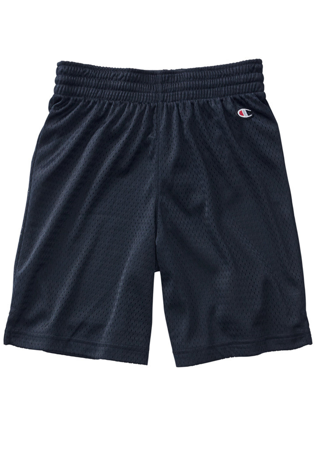 CHAMPION MESH BASKETBALL SHORT JUNIOR <br> K1093H