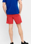 CHAMPION MENS EU BEACH SHORTS <BR> AWUUA1
