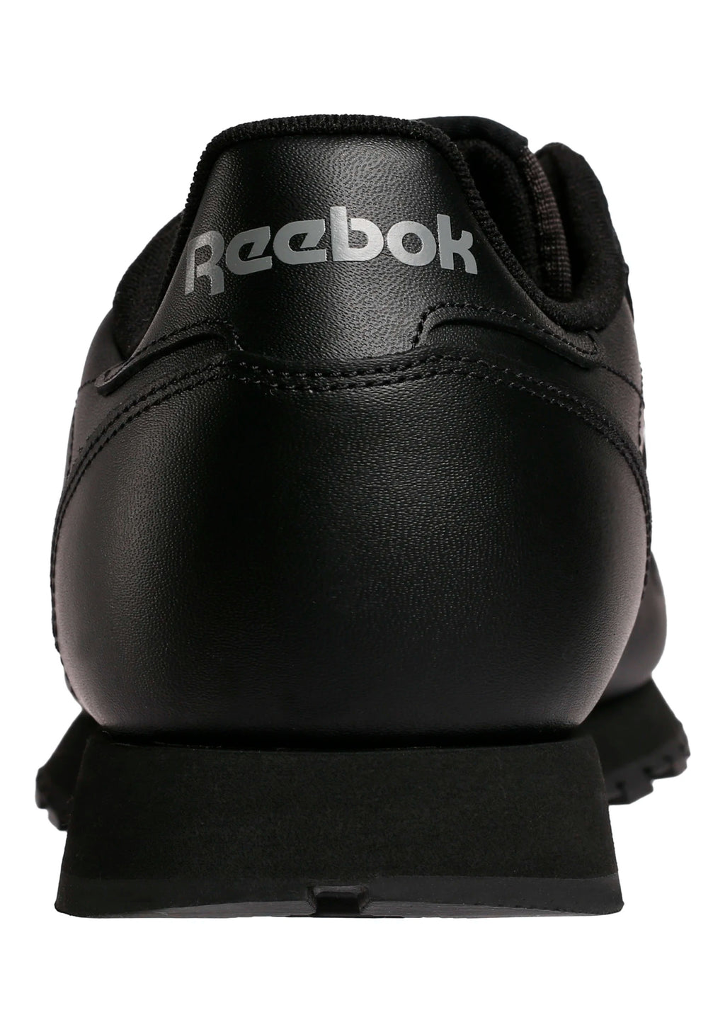 REEBOK UNISEX CLASSIC LEATHER SHOES <BR> 2267