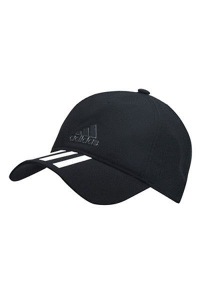 8813b30f335c ADIDAS C40 3-STRIPES CLIMALITE CAP CG1784 – Jim Kidd Sports