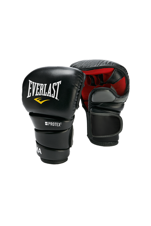 EVERLAST MMA UNIVERSAL TRAINING GLOVE