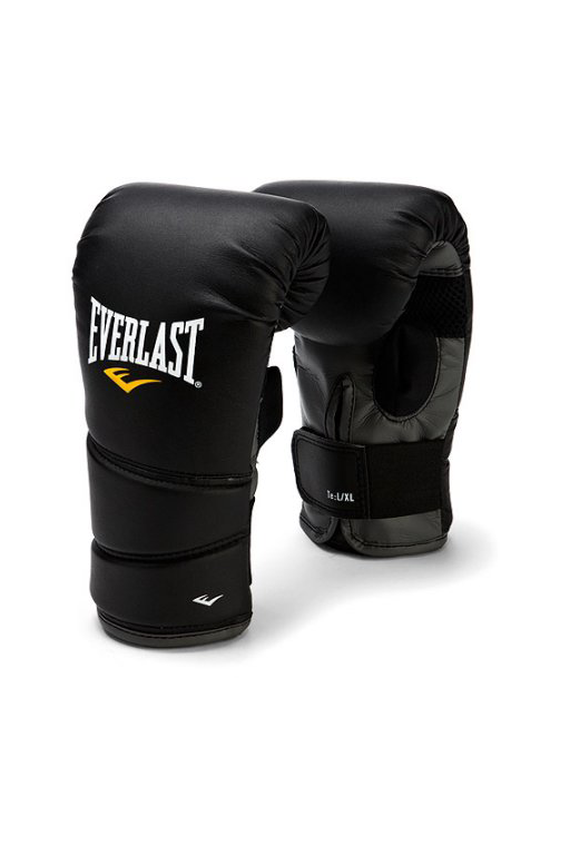 EVERLAST PROTEX2 HEAVY BAG GLOVES <br> 127971,- Jim Kidd Sports