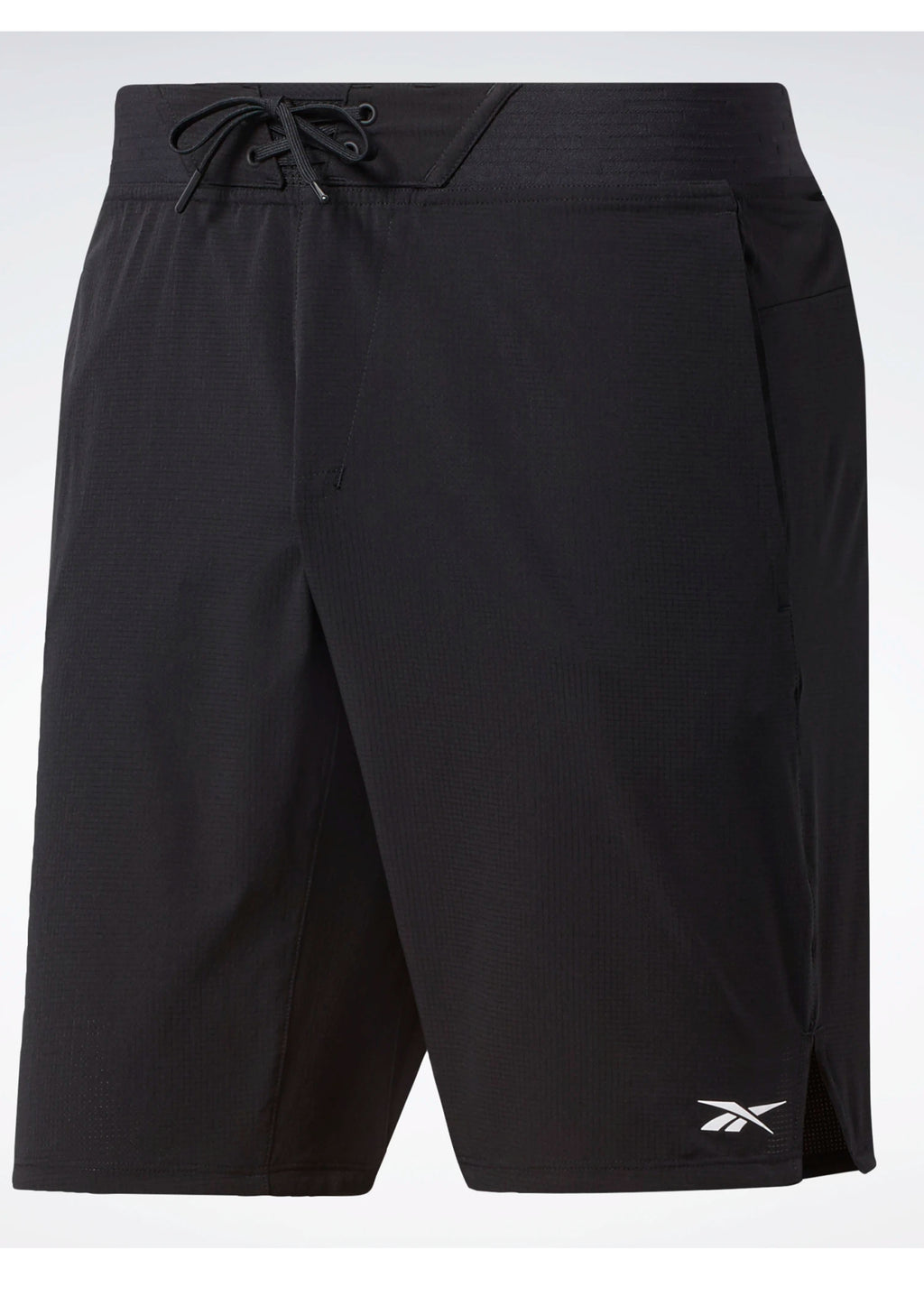 REEBOK MENS EPIC SHORTS <BR> FK6335