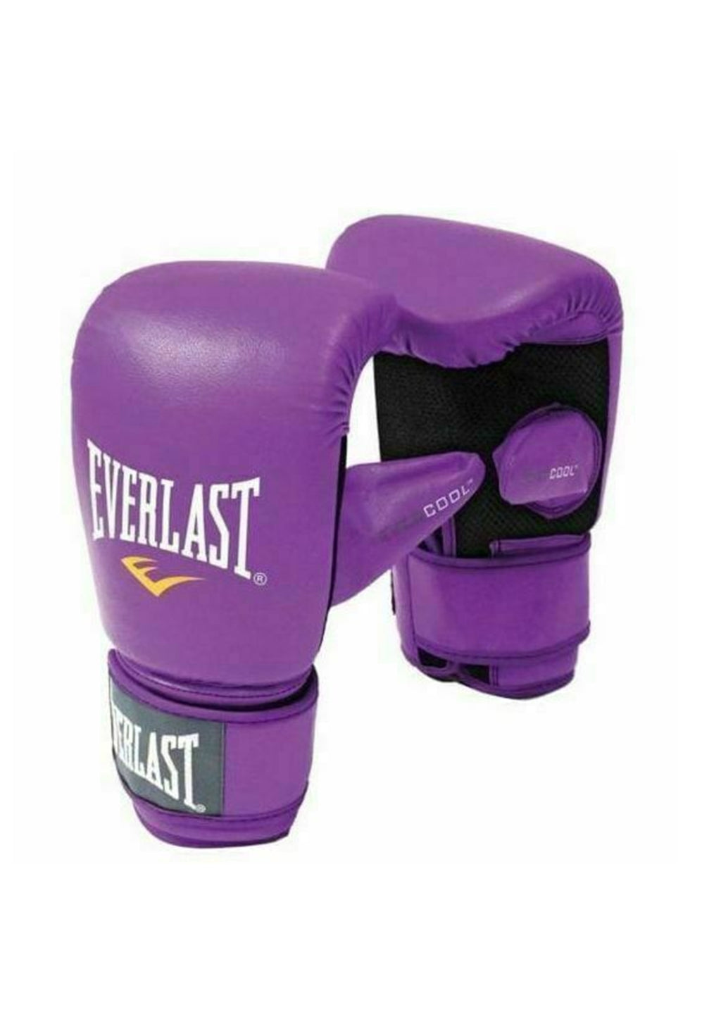 EVERLAST AUTHENTIC TRAINING GLOVE <BR> DWEQ128202