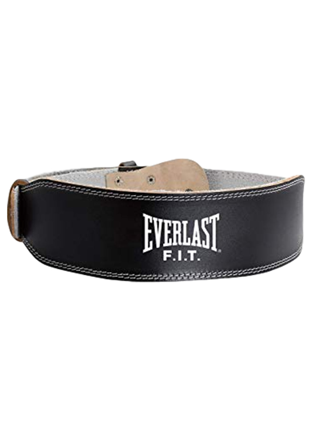 EVERLAST LEATHER WEIGHT BELT