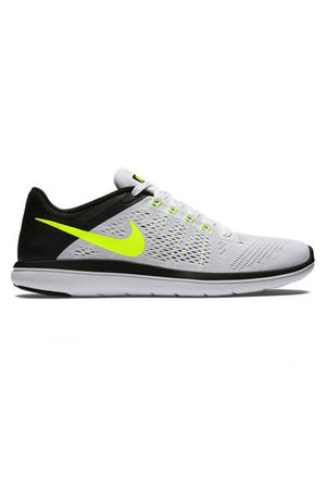 NIKE FLEX 2016 RN (830369 101) MEN'S RUNNING SHOE