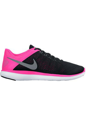 NIKE FLEX 2016 RN WOMENS <br> 830751 006,- Jim Kidd Sports