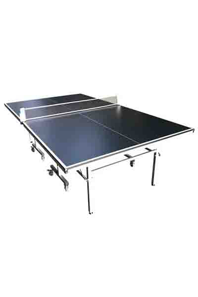 FIREFOX FLUID TABLE TENNIS TABLE <br> FFLUID
