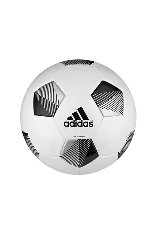 ADIDAS II TRAINING SOCCER BALL <br> G82868,- Jim Kidd Sports