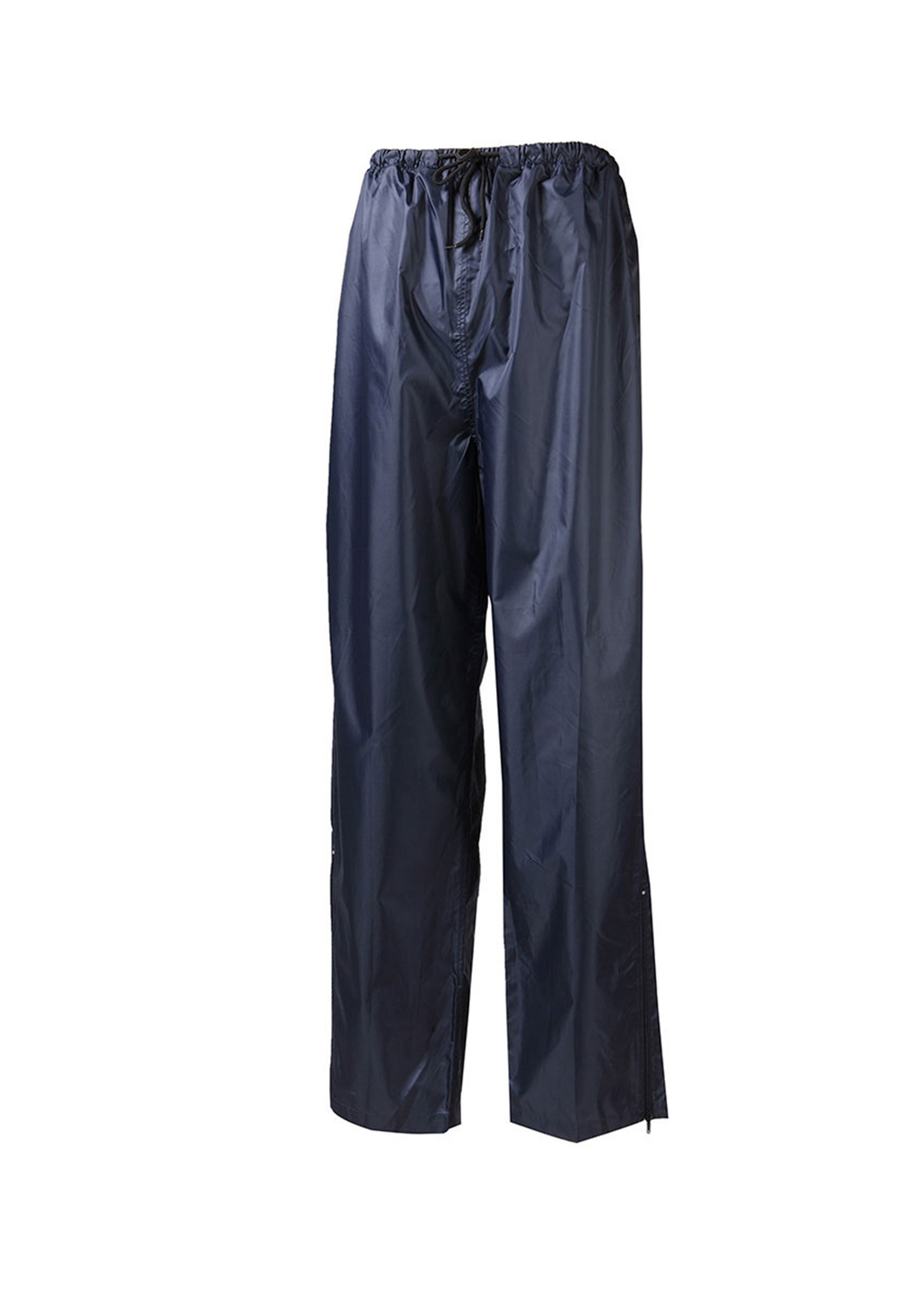 RAINBIRD GOSTOW RAIN PANTS JUNIOR NAVY <br>K8540 NAVY