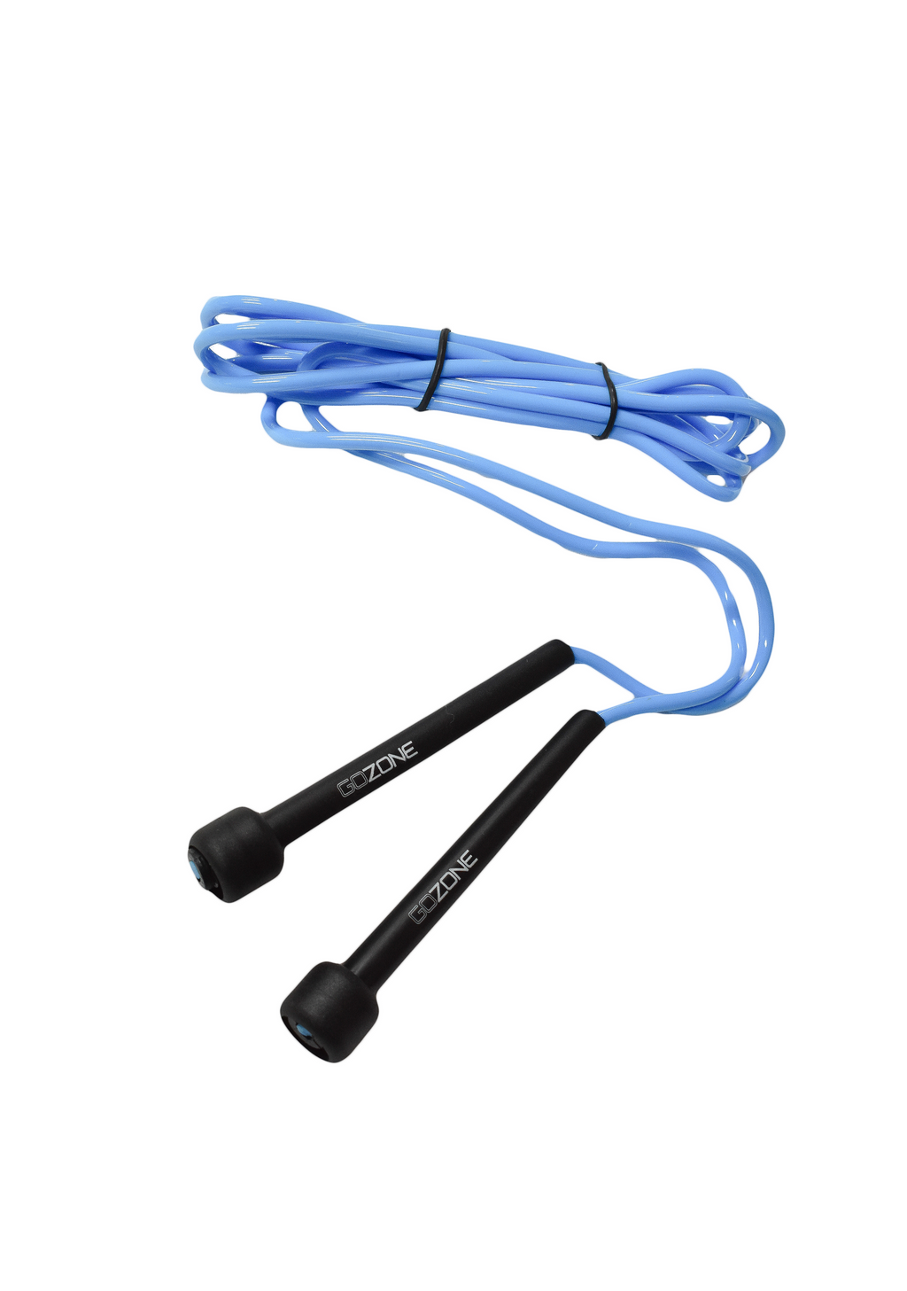 GOZONE BASIC SPEED ROPE IN TUBE <br> GZE2054