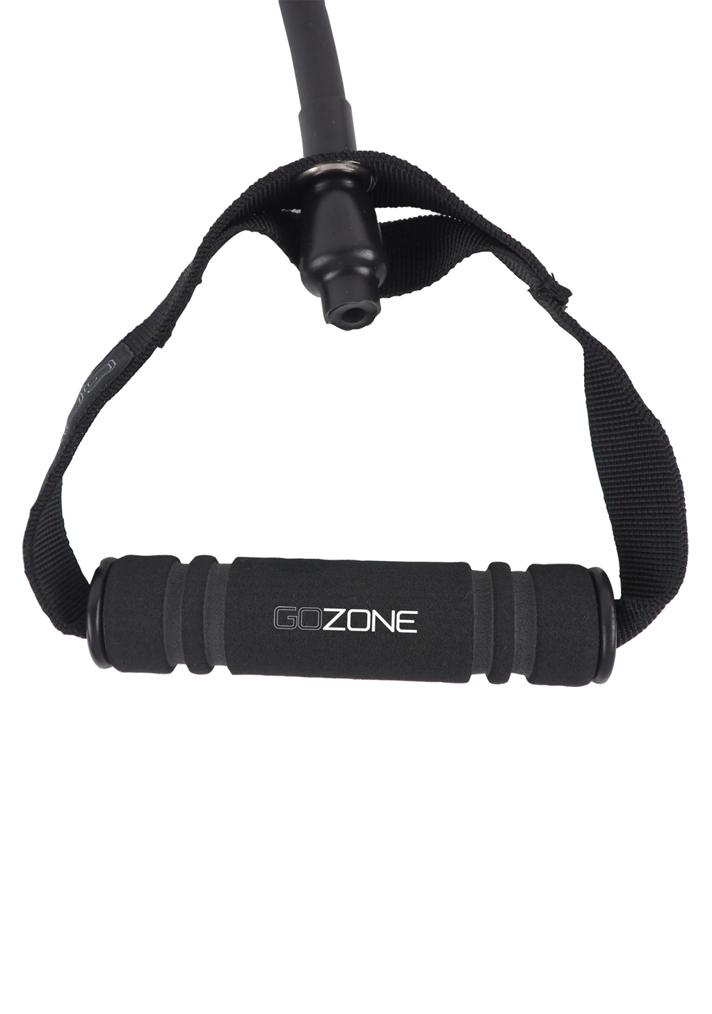 GOZONE HEAVY RESISTANCE BANDS <br> GZE2067