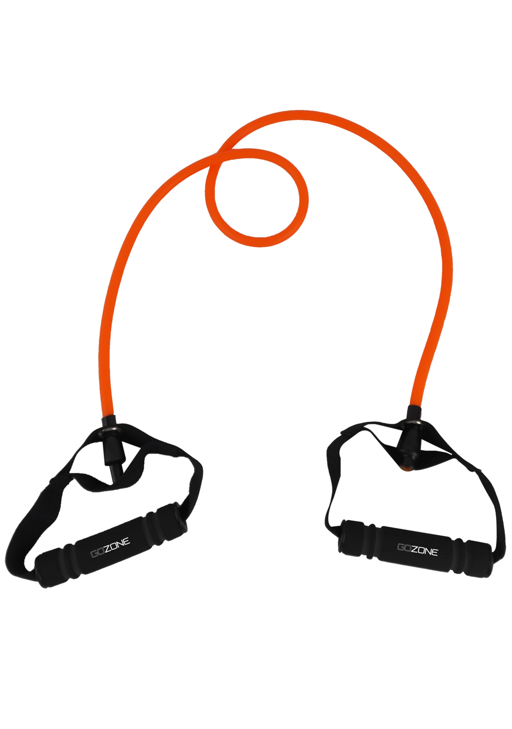 GOZONE MEDIUM RESISTANCE BANDS <br> GZE2066