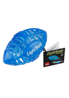 GOLIATH LIGHT UP FOOTBALL <br> 17001