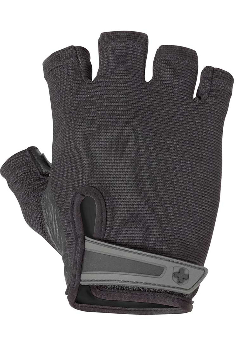 HARBINGER POWER GLOVES MENS