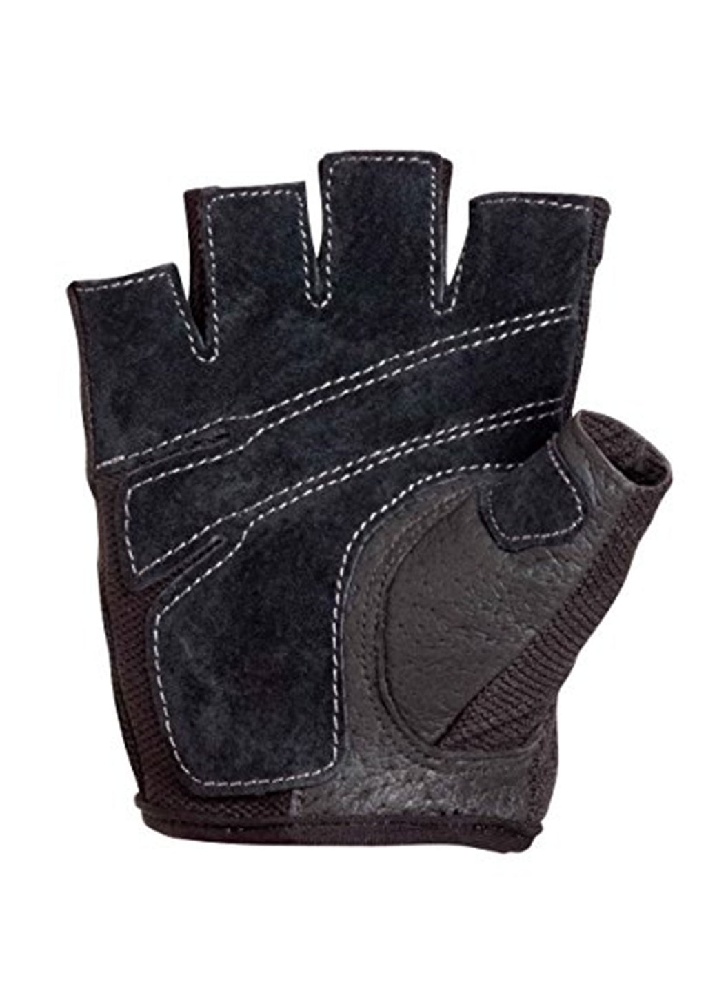 HARBINGER POWER GLOVES WOMENS <br>