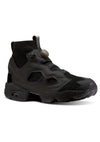 REEBOK CLASSIC UNISEX INSTAPUMP FURY <BR> CN3715 <BR> ONLINE ONLY