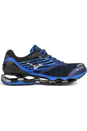 MIZUNO WAVE PROPHECY 5 MENS <br> J1GC160004,- Jim Kidd Sports