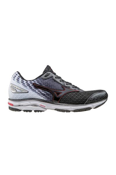 MIZUNO WAVE RIDER 19 (J1GC160362) MENS RUNNING SHOE