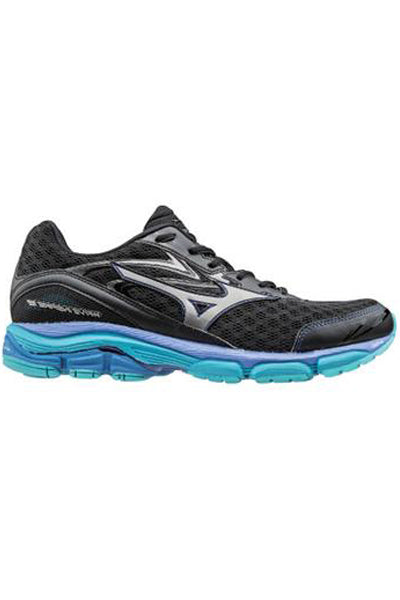 MIZUNO WAVE INSPIRE 12 MENS <br> J1GC164452,- Jim Kidd Sports