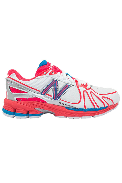 NEW BALANCE KX761C3Y JUNIOR <br> KX761C3Y,- Jim Kidd Sports