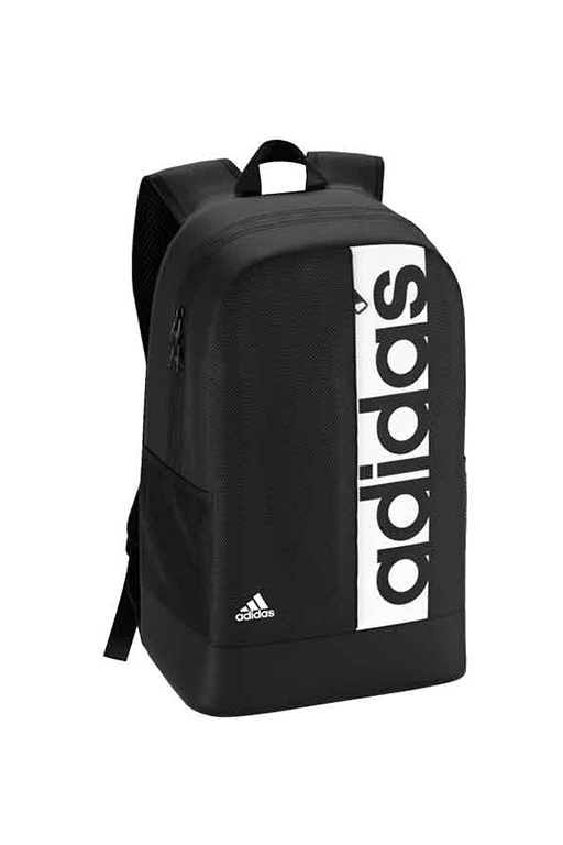 ADIDAS LIN PERF BACKPACK <br> S99967,- Jim Kidd Sports