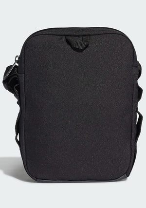 ADIDAS LINEAR CORE ORGANIZER BAG <BR> DT4822