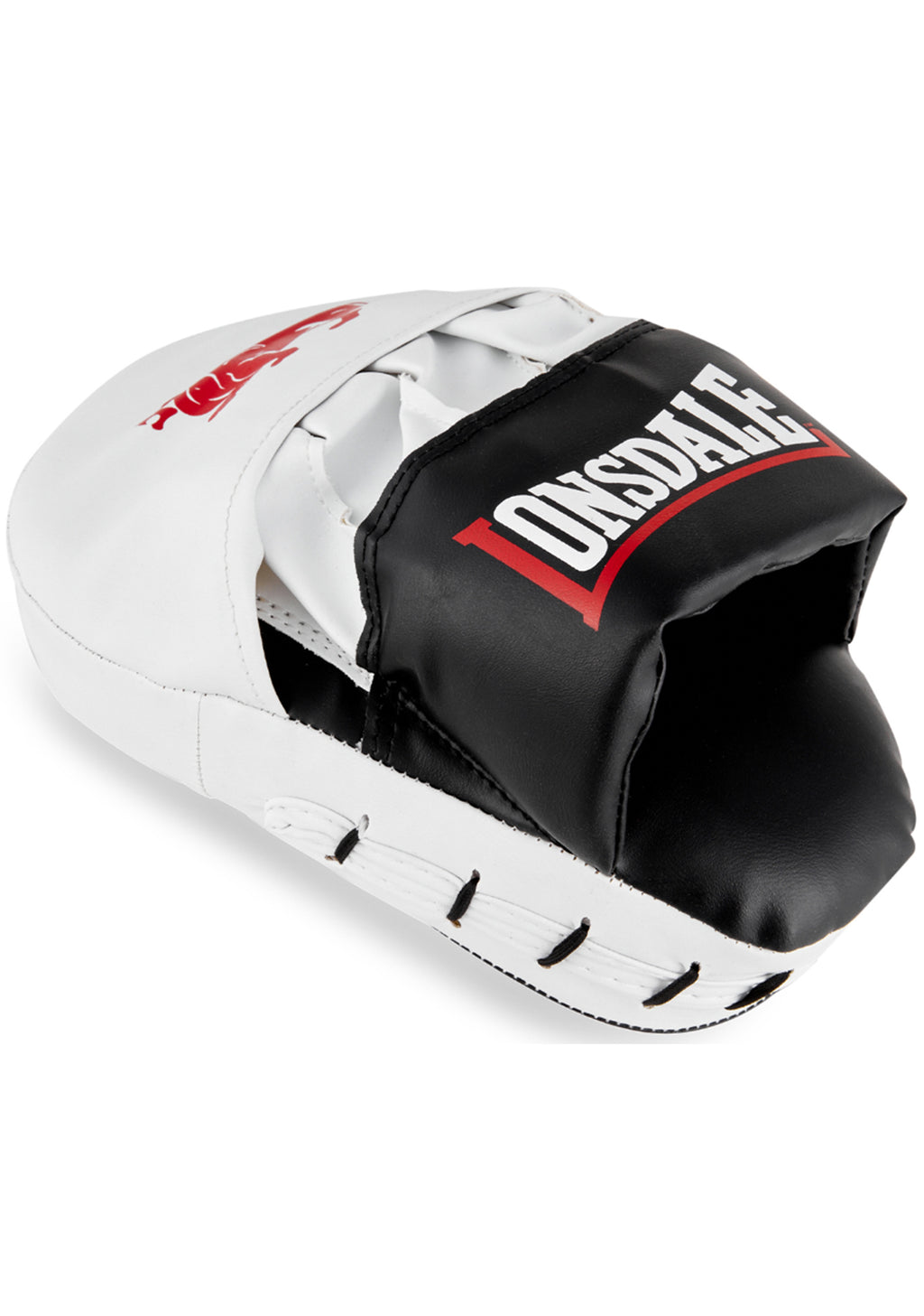 LONSDALE CHALLENGER MITTS