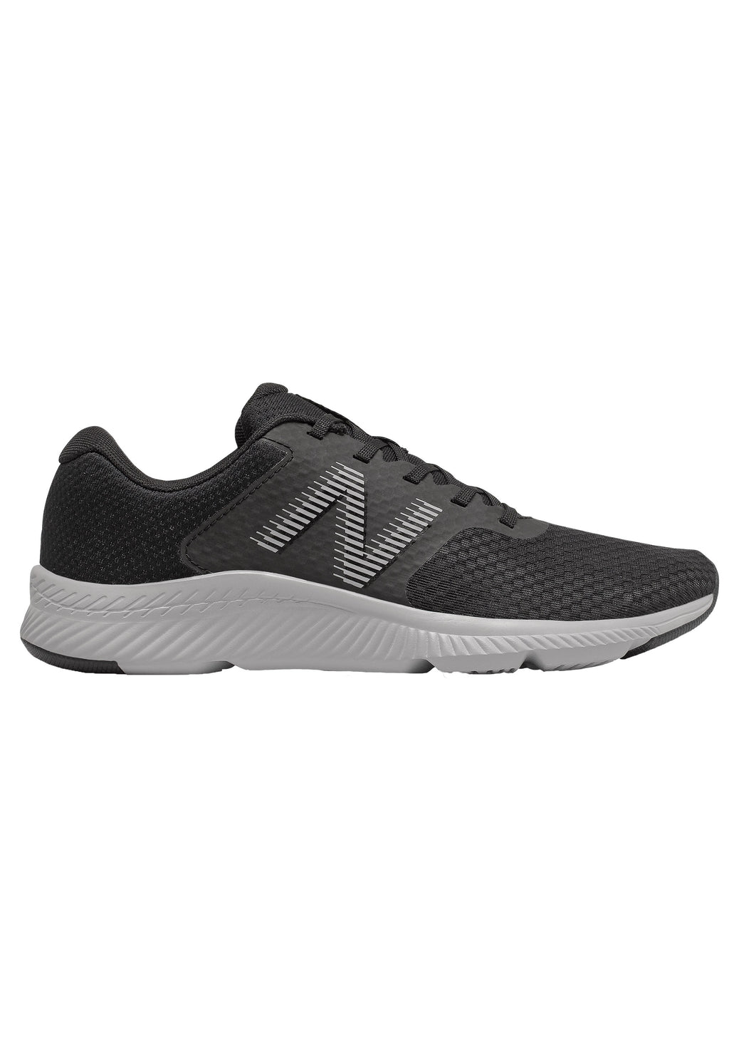 NEW BALANCE WOMENS 413 (D WIDTH) <BR> W413LY1