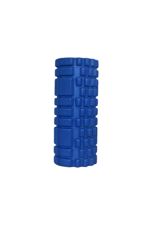12 INCH  MASSAGE ROLLER,- Jim Kidd Sports