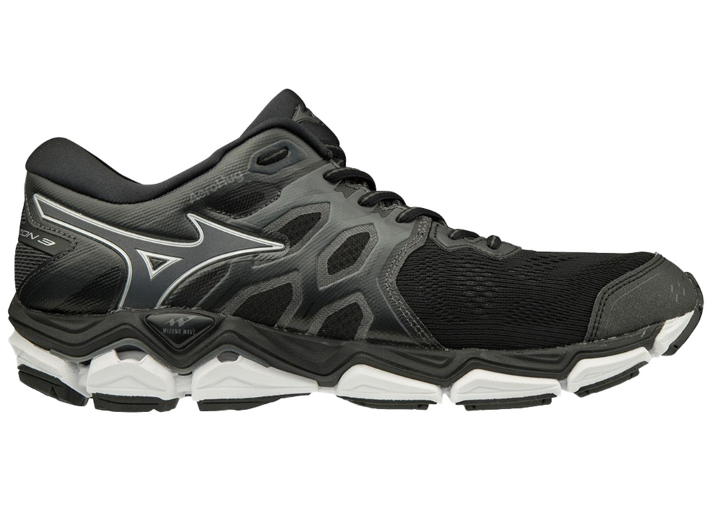MIZUNO MENS WAVE HORIZON 3 <BR> J1GC192651