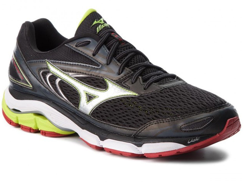 MIZUNO MENS WAVE INSPIRE 13 <BR> J1GC174404