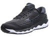 MIZUNO MENS WAVE SKY 3 <BR> J1GC190251