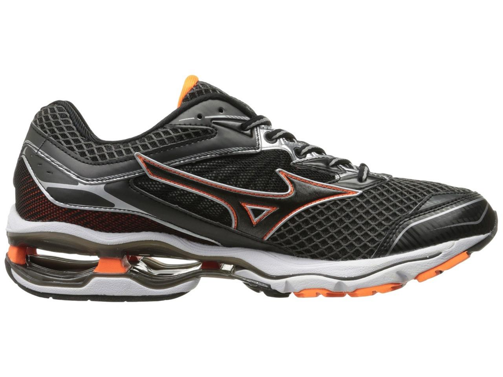 MIZUNO MENS WAVE CREATION 18 <br> J1GC160109