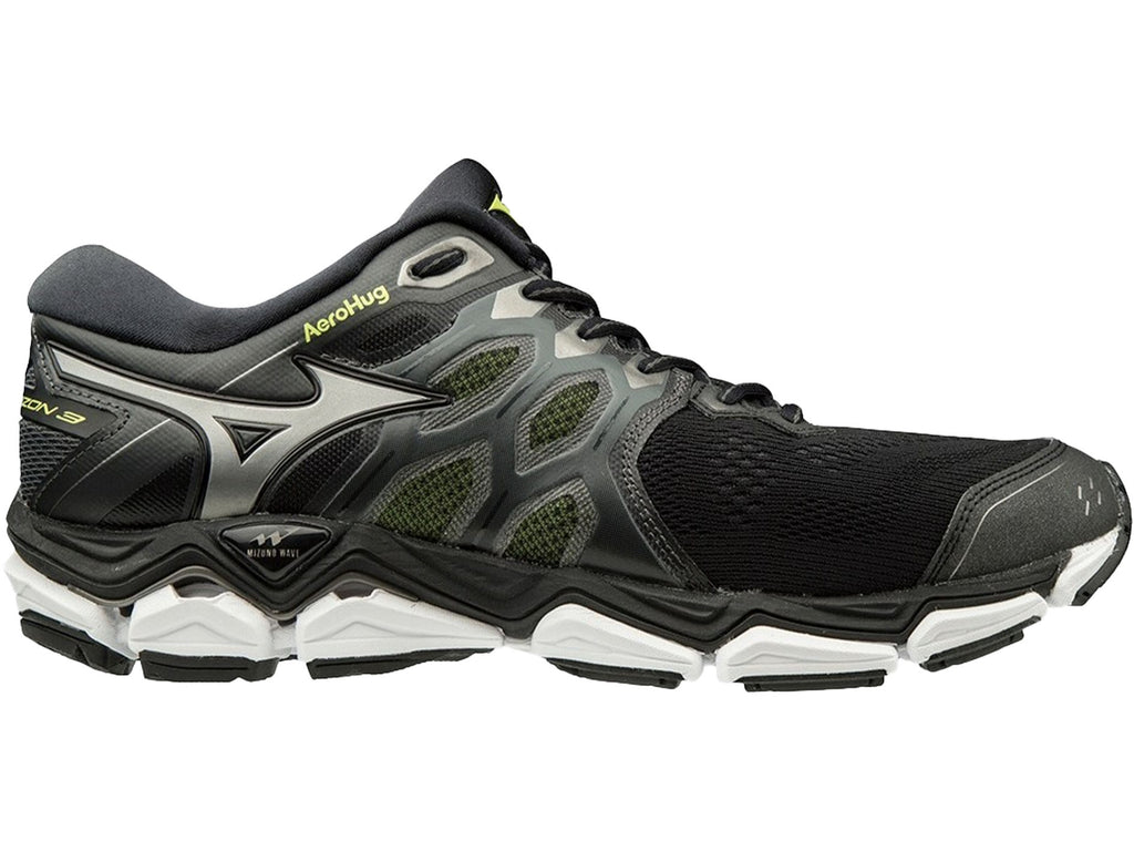 MIZUNO MENS WAVE HORIZON 3 <BR> J1GC192658