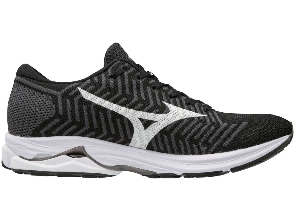 MIZUNO MENS WAVEKNIT R1 <br> J1GC182402