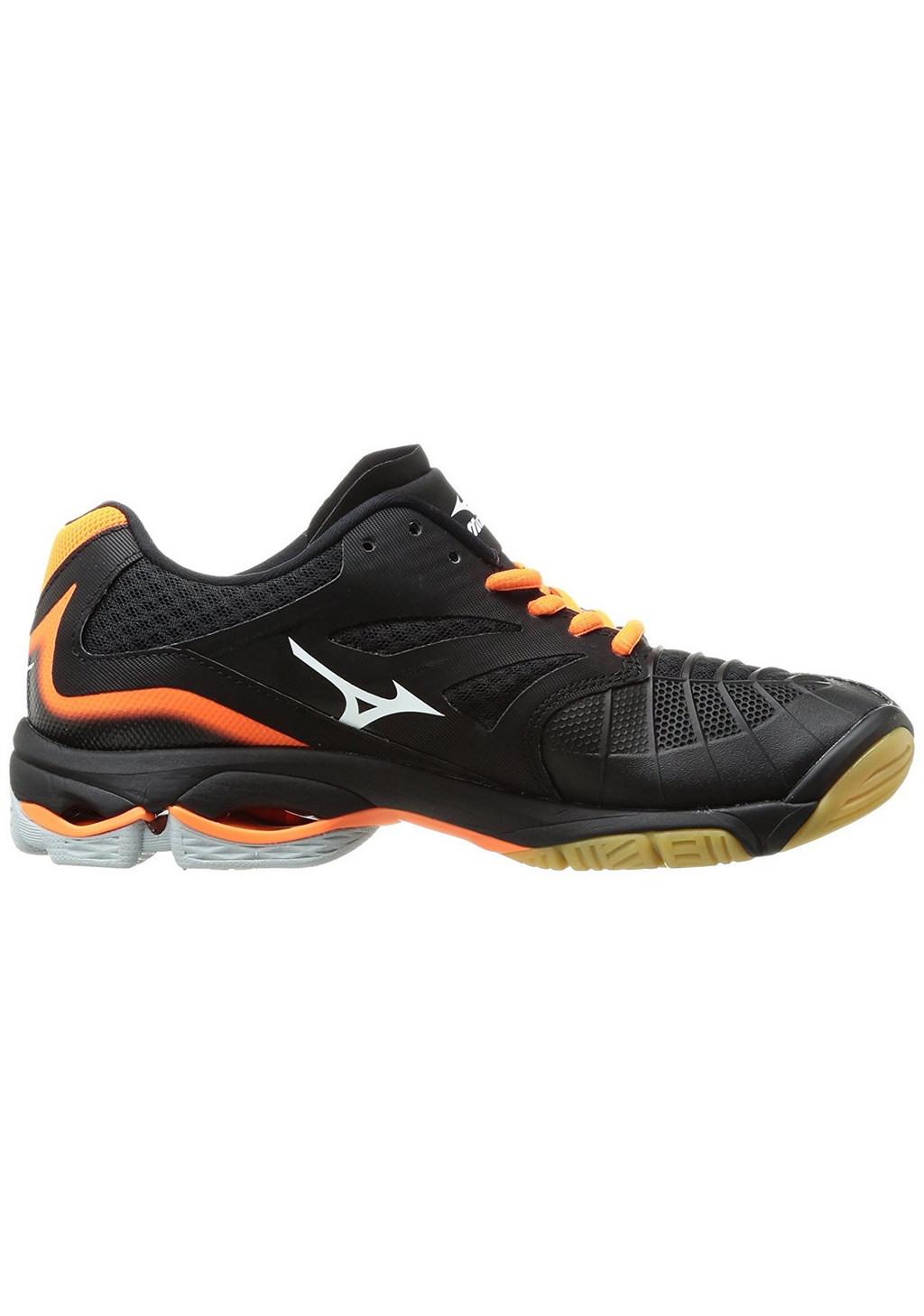 MIZUNO MENS WAVE LIGHTNING Z3 <br> V1GA170002