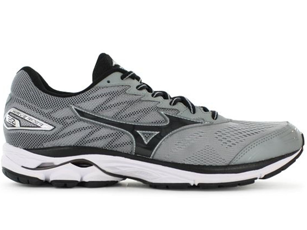 MIZUNO MENS WAVE RIDER 20 <br> J1GC170311