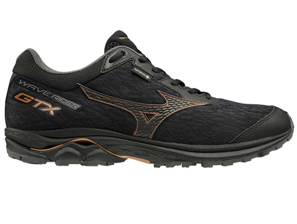 MIZUNO MENS WAVE RIDER GTX <BR> J1GC187910