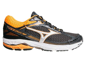 MIZUNO WAVE EQUATE WOMENS <br> J1GD174804