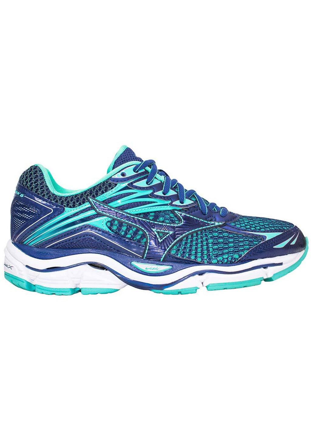 MIZUNO WAVE ENIGMA 6 WOMENS <br> J1GD161116