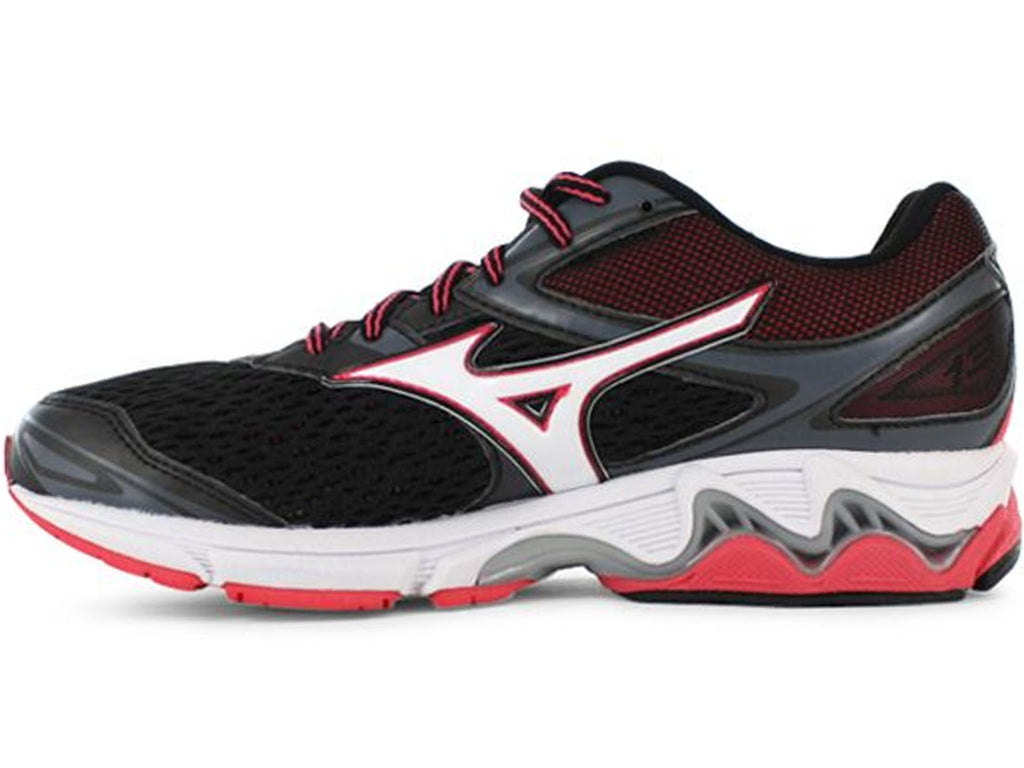 MIZUNO WOMENS WAVE INSPIRE 13 <br> J1GD174407