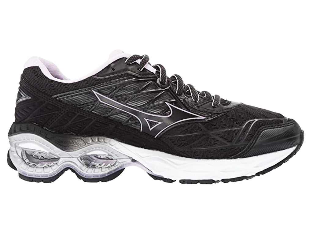 MIZUNO WAVE CREATION 20 WOMENS <br> J1GD1901 09