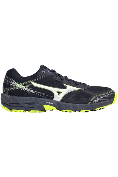 MIZUNO WAVE KIEN 2 MENS <br> J1GJ157305,- Jim Kidd Sports