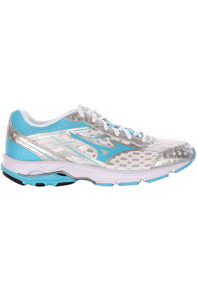 MIZUNO WAVE ADVANCE WOMENS <br> J1GF144930,- Jim Kidd Sports
