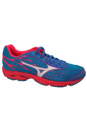 MIZUNO WAVE CATALYST WOMENS <br> JIGD163301,- Jim Kidd Sports