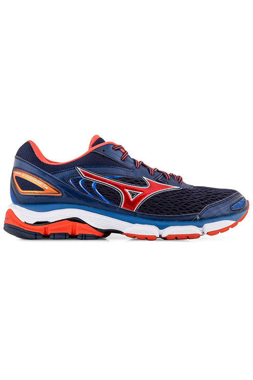 c201bbc60a0 MIZUNO WAVE INSPIRE 13 M (J1GC174459) – Jim Kidd Sports