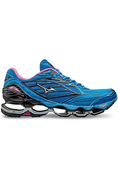 88155814717 MIZUNO WAVE PROPHECY 6 WOMENS J1GD170003 – Jim Kidd Sports