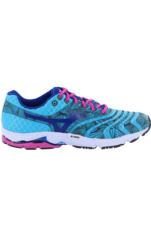 MIZUNO WAVE SAYONARA WOMENS <br> J1GD133025,- Jim Kidd Sports